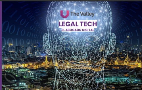 INFORME DE TENDENCIAS LEGAL TECH