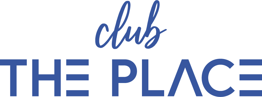 Club The Place